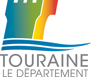 logo_TOURAINE_Q.png